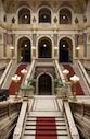 National Museum Prague - Pantheon