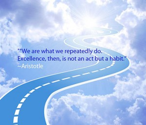 excellence-quote