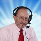 Eldon Taylor - author, radio host of Provocative Enlightenment and mind power expert - subliminal and hypnosis