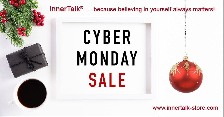 Cyber Monday deals end tonight!
