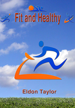 Fit and Healthy