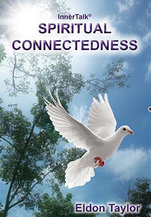 Spiritual Connectedness