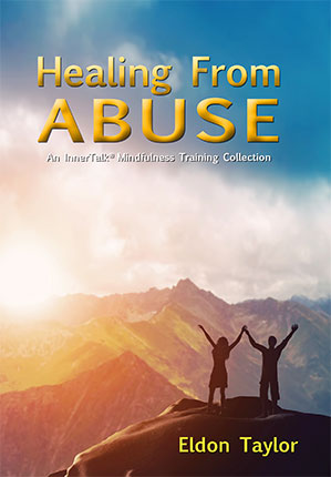 Healing from Abuse
