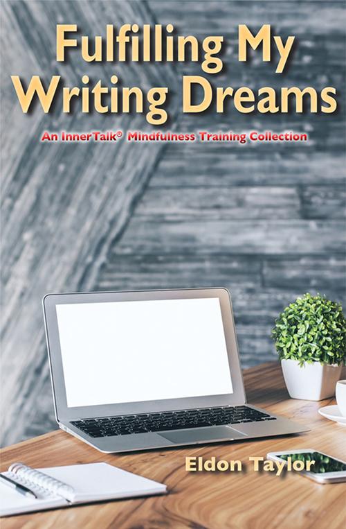 Fulfilling My Writing Dreams