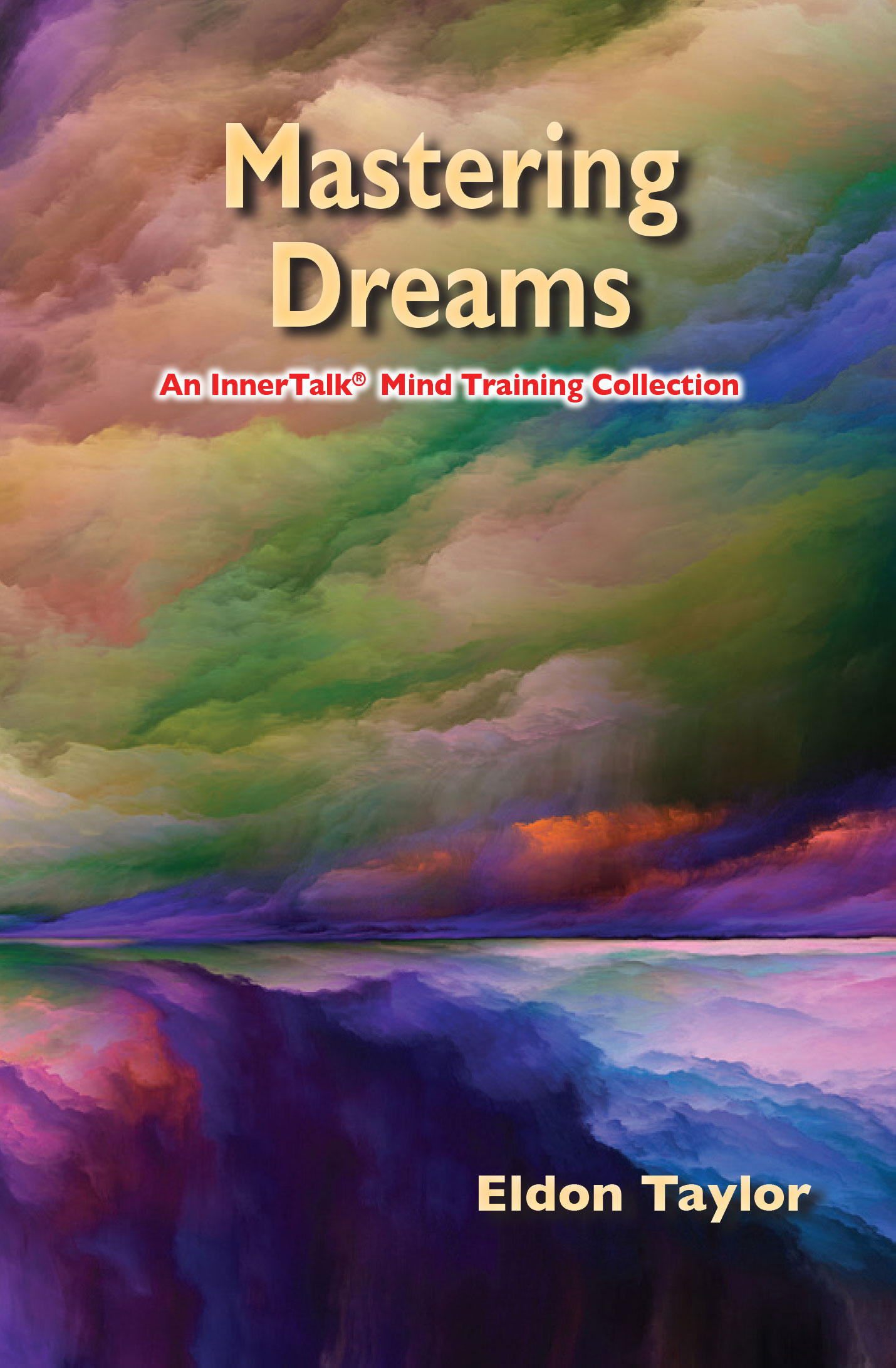 Mastering Dream