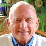 Dr. Norman Shealy