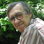 Charles T. Tart