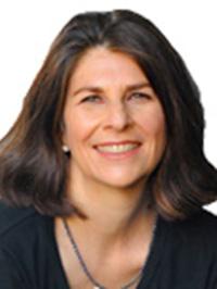 Loretta Graziano Breuning
