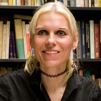 Berit Brogaard