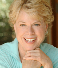 Caroline Sutherland