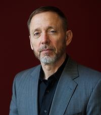 Christopher Voss