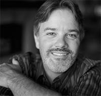 Greg Hickok