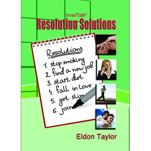 Resolution Solutions