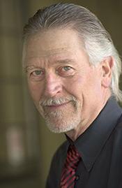 JD Mitschke