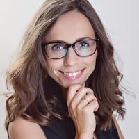 Marta Zaraska