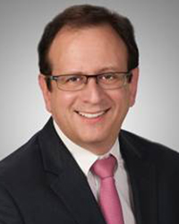 Michael Lasky
