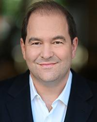 Nelson D. Schwartz
