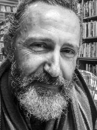 Philippe Sibaud