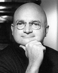 Richard Cytowic