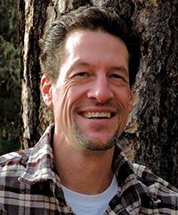 Richard Haight